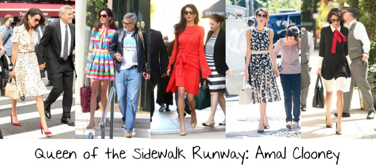 2016-end-of-the-year-style-awards-queen-of-the-sidewalk-runway-amal-clooney-1