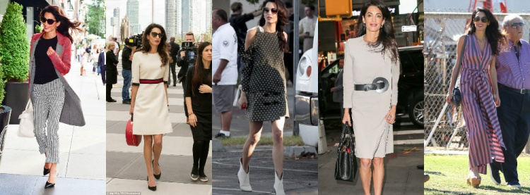 2016-end-of-the-year-style-awards-queen-of-the-sidewalk-runway-amal-clooney-2