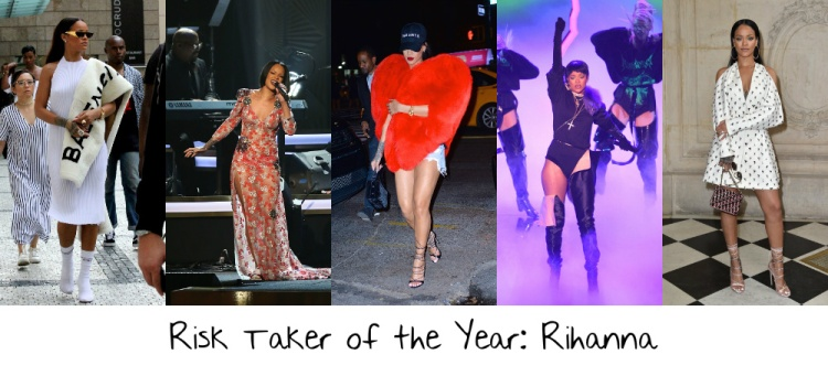 2016-end-of-the-year-style-awards-risk-taker-of-the-year-rihanna-1