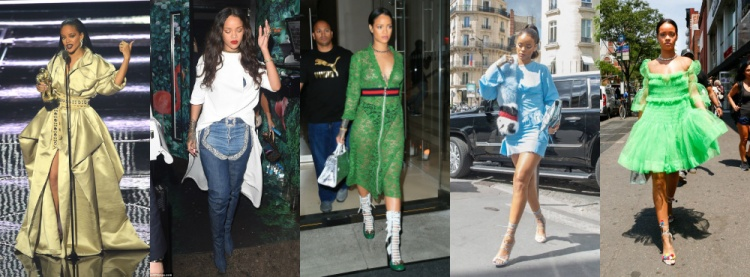 2016-end-of-the-year-style-awards-risk-taker-of-the-year-rihanna-2