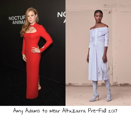 amy-adams-2017-national-board-of-review-awards-red-carpet-wish-list-1