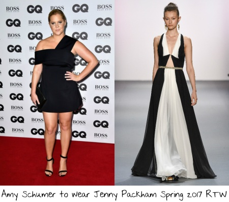 amy-schumer-2017-golden-globe-awards-red-carpet-wish-list-1