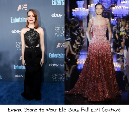 emma-stone-2017-golden-globe-awards-red-carpet-wish-list-1