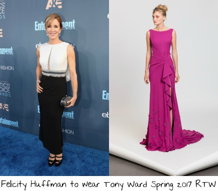felicity-huffman-2017-golden-globe-awards-red-carpet-wish-list-1