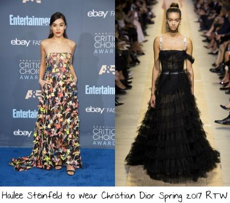 hailee-steinfeld-2017-golden-globe-awards-red-carpet-wish-list-1