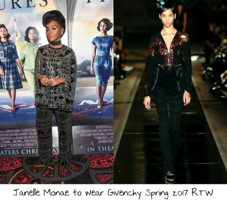janelle-monae-2017-national-board-of-review-awards-red-carpet-wish-list-1
