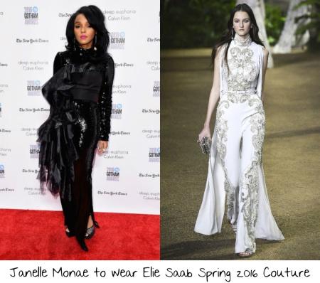janelle-monae-22nd-critics-choice-awards-red-carpet-wish-list-1