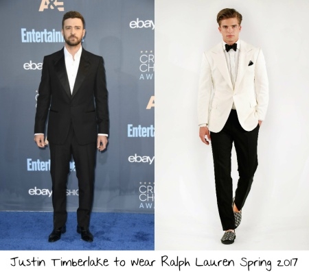 justin-timberlake-2017-golden-globe-awards-red-carpet-wish-list-1