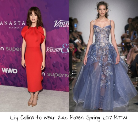 lily-collins-2017-golden-globe-awards-red-carpet-wish-list-1