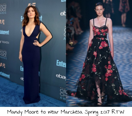 mandy-moore-2017-golden-globe-awards-red-carpet-wish-list-1