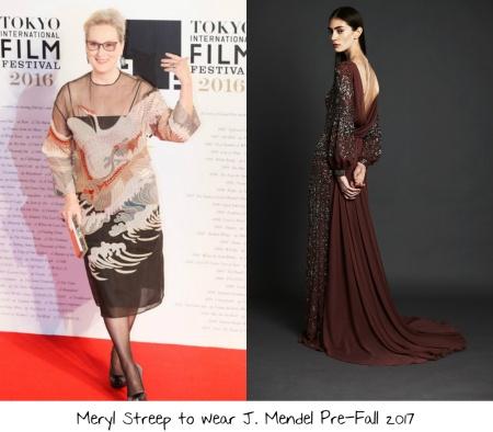 meryl-streep-2017-golden-globe-awards-red-carpet-wish-list-1