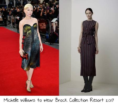 michelle-williams-2017-afi-awards-red-carpet-wish-list-1