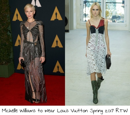 michelle-williams-2017-national-board-of-review-awards-red-carpet-wish-list-1
