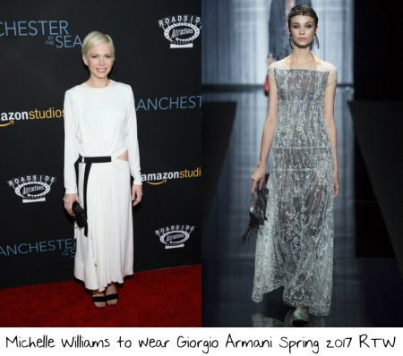 michelle-williams-22nd-critics-choice-awards-red-carpet-wish-list-1