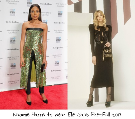 naomie-harris-2017-afi-awards-red-carpet-wish-list-1