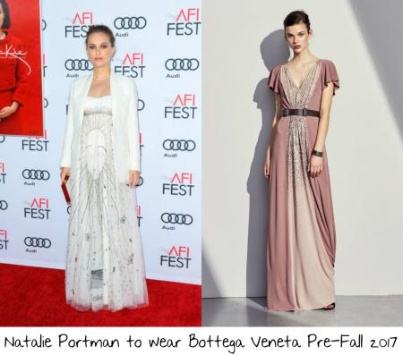 natalie-portman-2017-palm-springs-film-festival-black-tie-awards-gala-red-carpet-wish-list-1