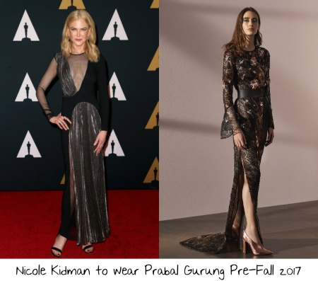 nicole-kidman-2017-palm-springs-film-festival-black-tie-awards-gala-red-carpet-wish-list-1