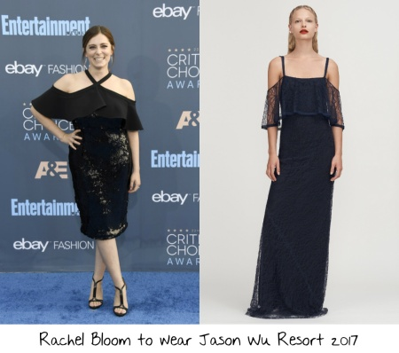 rachel-bloom-2017-golden-globe-awards-red-carpet-wish-list-1