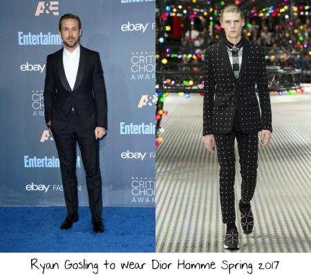 ryan-gosling-2017-golden-globe-awards-red-carpet-wish-list-1