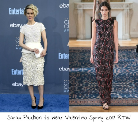 sarah-paulson-2016-golden-globe-awards-red-carpet-wish-list-1