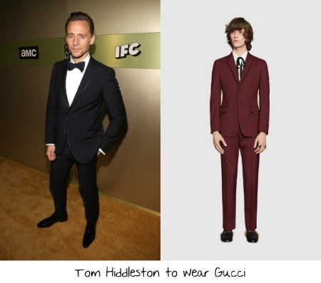 tom-hiddleston-2017-golden-globe-awards-red-carpet-wish-list-1