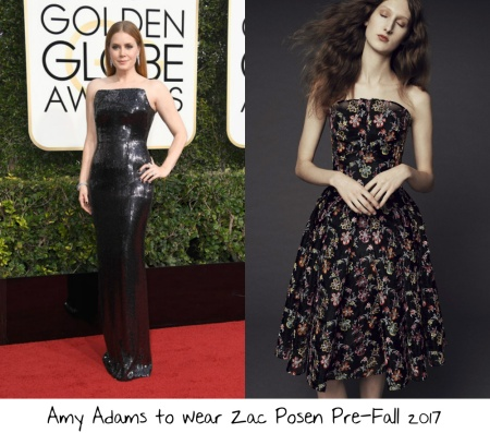 amy-adams-2017-producers-guild-awards-red-carpet-wish-list-1