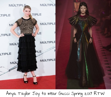anya-taylor-joy-2017-bafta-awards-red-carpet-wish-list-1