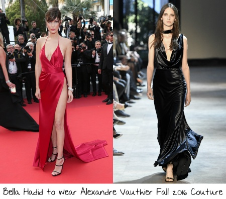 bella-hadid-2017-oscar-parties-red-carpet-wish-list-1