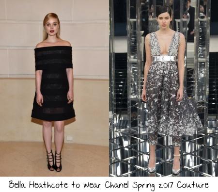 bella-heathcote-fifty-shades-darker-london-premiere-red-carpet-wish-list-1