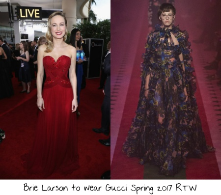 brie-larson-2017-sag-awards-red-carpet-wish-list-1
