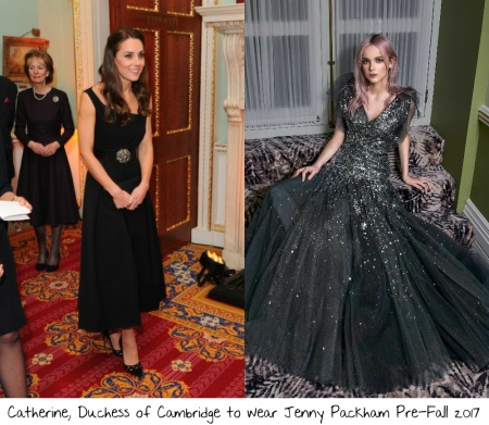 catherine-duchess-of-cambridge-2017-bafta-awards-red-carpet-wish-list-1
