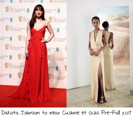dakota-johnson-fifty-shades-darker-london-premiere-red-carpet-wish-list-1