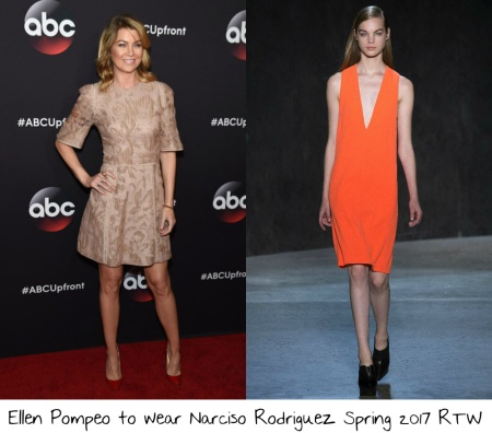 ellen-pompeo-2017-peoples-choice-awards-red-carpet-wish-list-1