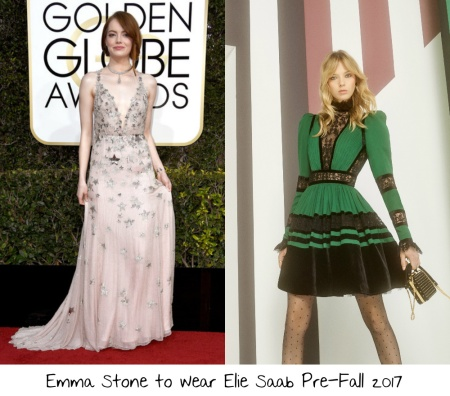 emma-stone-2017-academy-award-nominee-luncheon-red-carpet-wish-list-1
