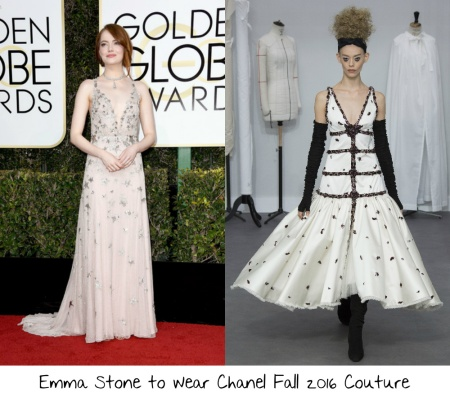 emma-stone-2017-producers-guild-awards-red-carpet-wish-list-1