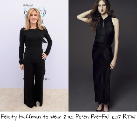 felicity-huffman-2017-sag-awards-red-carpet-wish-list-1