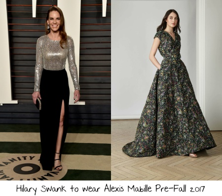hilary-swank-2017-oscar-parties-red-carpet-wish-list-1