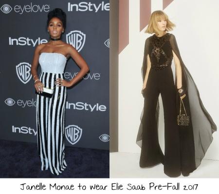 janelle-monae-2017-costume-designers-guild-awards-red-carpet-wish-list-1