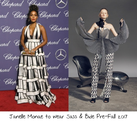 janelle-monae-2017-independent-spirit-awards-red-carpet-wish-list-1