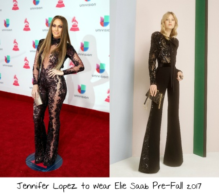 jennifer-lopez-2017-peoples-choice-awards-red-carpet-wish-list-1