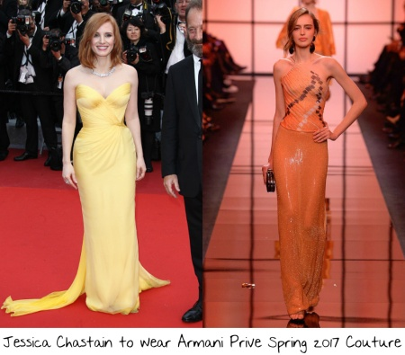 jessica-chastain-2017-oscar-parties-red-carpet-wish-list-1