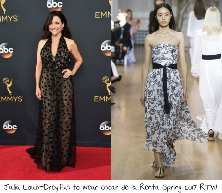 julia-louis-dreyfus-2017-sag-awards-red-carpet-wish-list-1