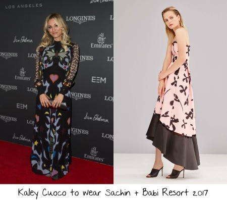 kaley-cuoco-2017-sag-awards-red-carpet-wish-list-1