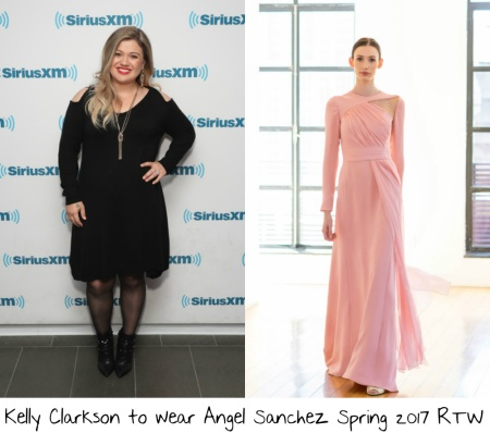 kelly-clarkson-2017-grammy-awards-red-carpet-wish-list-1