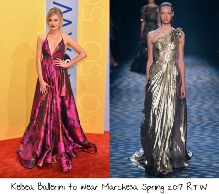 kelsea-ballerini-2017-grammy-awards-red-carpet-wish-list-1