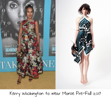 kerry-washington-2017-peoples-choice-awards-red-carpet-wish-list-1