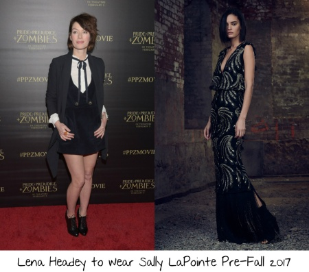 lena-headey-2017-sag-awards-red-carpet-wish-list-1