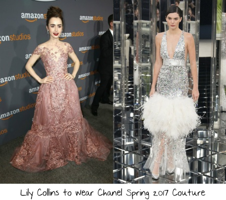 lily-collins-2017-costume-designers-guild-awards-red-carpet-wish-list-1