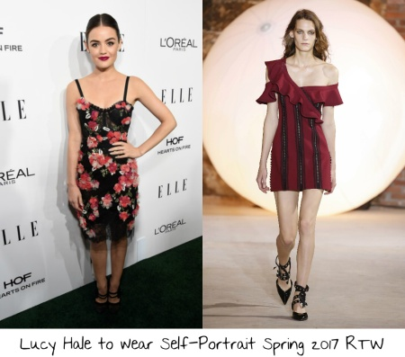 lucy-hale-2017-peoples-choice-awards-red-carpet-wish-list-1