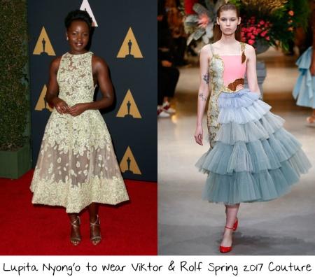 lupita-nyongo-2017-oscar-parties-red-carpet-wish-list-1